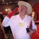 RIP Dave Lutes, 1950-2009