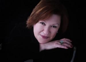 Stephanie Hainsfurther