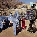 A Farangi in Afghanistan, Part II