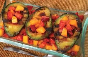 grilled-avocado1.jpg