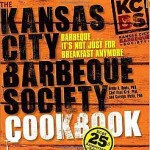Excerpt: The Kansas City Barbeque Society Cookbook