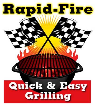 rapidfire-logofinal