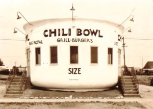 chili-bowl-restaurant-crenshaw-1931