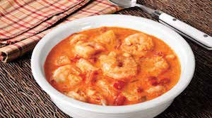 shrimp-chowder-giebler_main