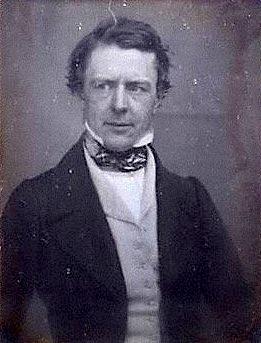 Lord Harris, governor of Trinidad