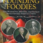 Founding Foodies a Hit with Reviewers
