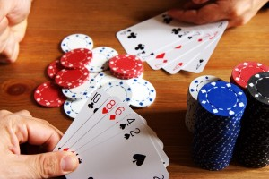 Why Are Spicy Foods Good For Your Gambling Strategies?