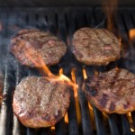 Ask Chef Mike: Getting More Smoke Flavor from a Gas Grill