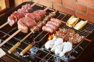 http://www.fiery-foods.com/images/editorial/Carnivoresonly_2011/downloadmed_churrasco_carioca.jpg