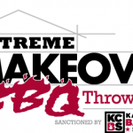 Volunteers Needed – KCBS Extreme Makeover BBQ Throwdown