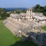 Nancy's 2011 Roundup from Yucatán