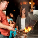 Throw a Great Barbecue Party without Busting Your Budget