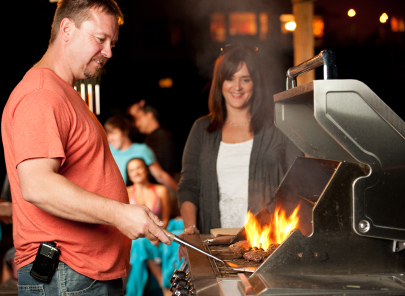 istock_grilling