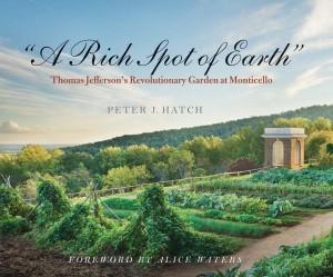 Jefferson book
