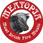 Meatopia Invades the Eat Real Festival