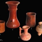 New Find Proves Chile Sauce Use 2000 Years Ago