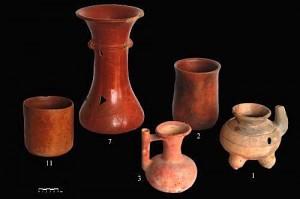 Mixe-Pots1-300x199