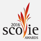 Scovie Awards