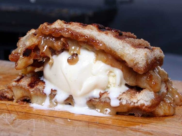 Barbecued Ice Cream (600x450)