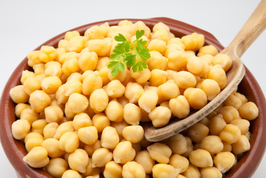 Green-Garbanzo-Radish-and-Chayote-Salad.jpg