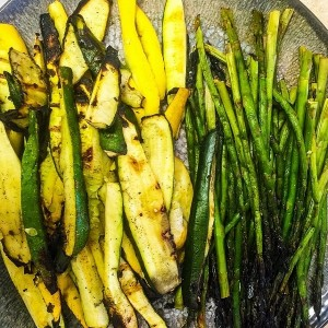 Grilled Asparagus and Squash (600x600)
