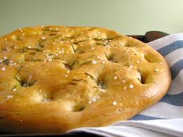 Grilled Seafood Focaccia (259x194)