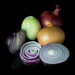 Onion Sauce (225x225)