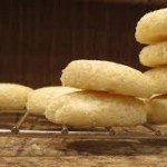 Red Chile & Lime Shortbread Cookies (275x183)
