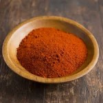 Red Chile Rub