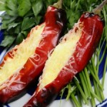 Rellenos-red-pods-small-225x300