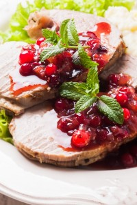 Roast-Chicken-Breasts-with-Cranberry-Horseradish-Relish