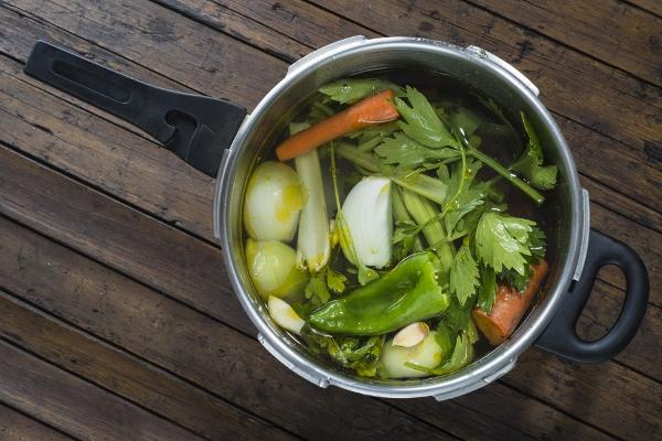 Vibrant-Vegetable-Stock