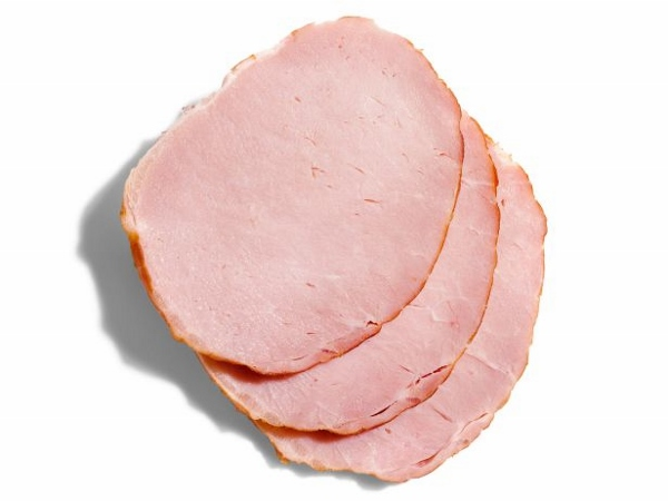 canadian-bacon