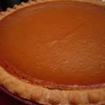 maple-smoked-pumpkin-pie