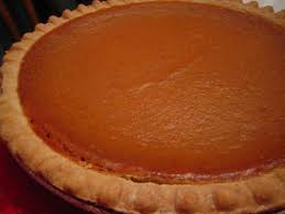 maple-smoked-pumpkin-pie