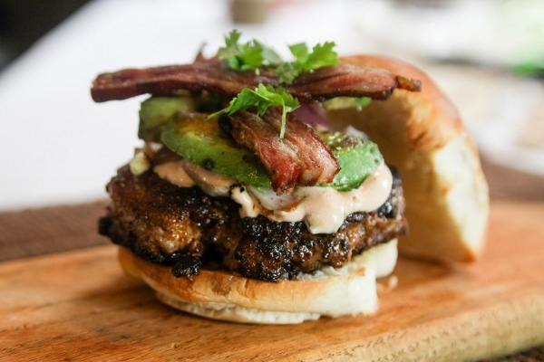 morrison burger (600x400)