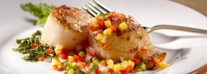 red-chile-scallops