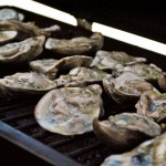 shellfish-brine-for-smoked-oysters