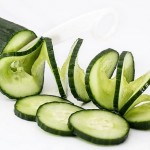 thai cucumber salad (600x399)