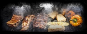 Fiery Foods & Barbecue Central