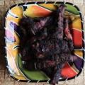 Spicy - North Coast Jerk Pork