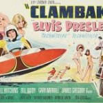 A Clambake in the Desert