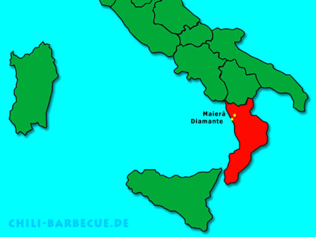 map_diamante_maiera