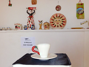 museo_ceramics
