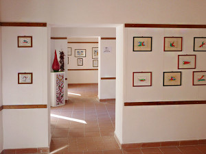 museo_rooms