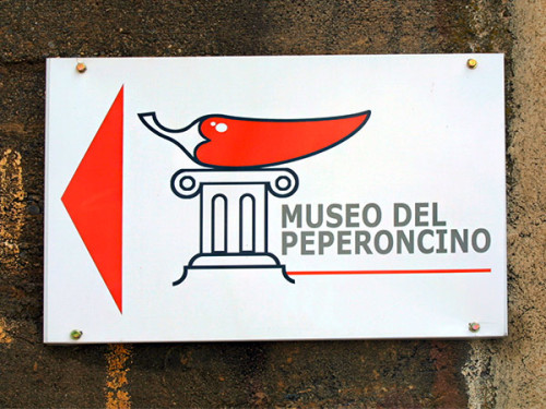 museo_sign0