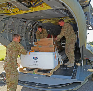 National-Guard-Unloads